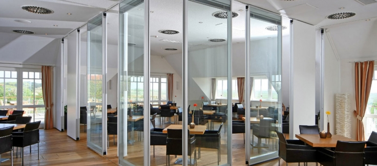 Residential Archives Movable Wall Systems Trw Family